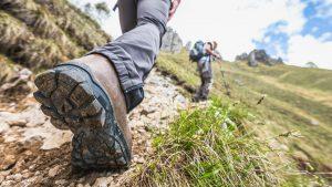 trekking-shoes-2